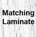 Matching Woodgrain