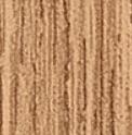 Solar Oak