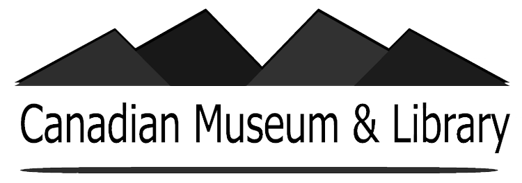 Canadian Museum & Library Supply Store