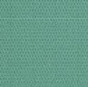 Aquamarine (Fabric)