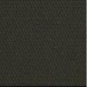 Basalt (Fabric)