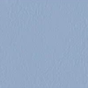 Hathaway Ocean