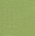 Lime (Fabric)