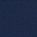 Marine (Fabric)