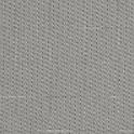 Mercury (Fabric)