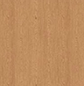 Banister Oak